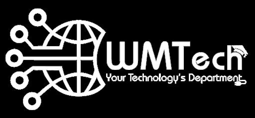WMTechno